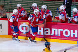 2012 IIHF ICE HOCKEY WORLD CHAMPIONSHIP